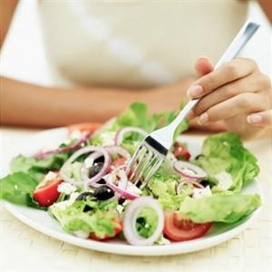 14. diabetic-diet