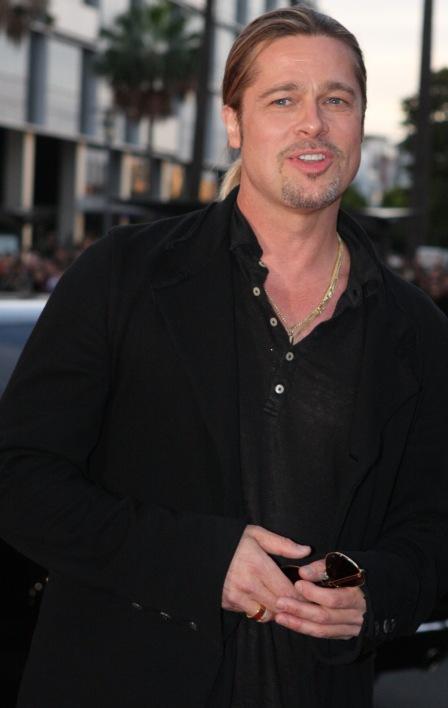 Brad_Pitt_5,_2013