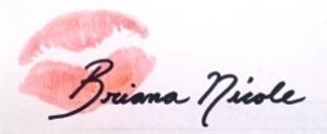 Briana Kiss