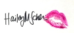 Hailey Kiss