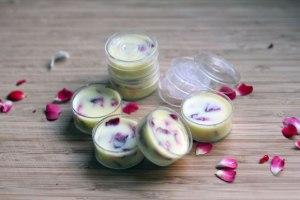 lavender-beauty-diys-fro-skin-care-in-spring7