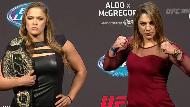 ufc-190-rousey