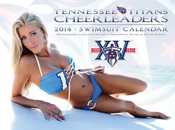 2014titans-cheerleaders-calendar700