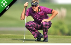 gg_golf_poulter