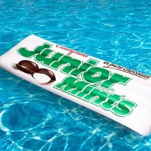 giant-junior-mints-pool-float-3