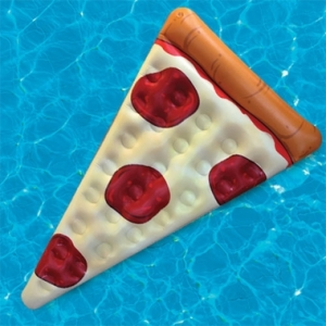 giant-pizza-slice-pool-float-3