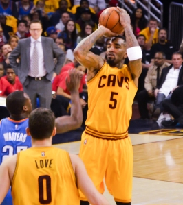JR_Smith_Cavs_-_2015