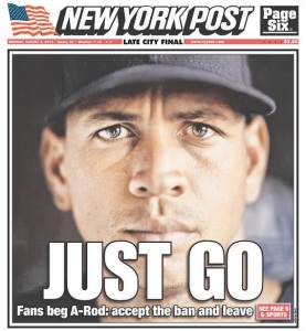 new-york-post-a-rod-just-go