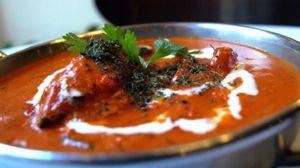phaal_curry