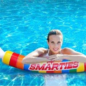 smarties-noodle-pool-float-3