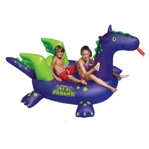 Swimline-Giant-Sea-Dragon-9-ft-Inflatable-Ride-On-Pool-Toy-eed8b705-b66e-4628-9541-ac14e4e201ed