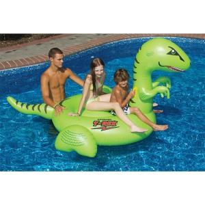 Swimline-T-Rex-Ride-On-Pool-Float-6e2150a7-5408-49e3-a54a-24bda54aee9b_600