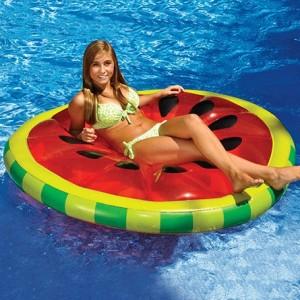 TYSINFT_101444_-00_Swimline-Watermelon-Slice-Pool-Island