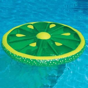 TYSINFT_101635_-00_Swimline-Fruit-Slice-Inflatable-Island