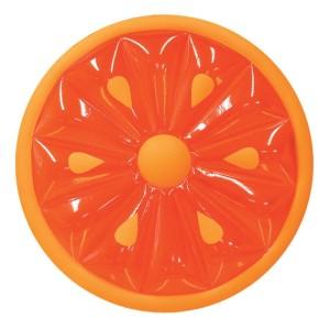 TYSINFT_101635_-01_Swimline-Fruit-Slice-Inflatable-Island