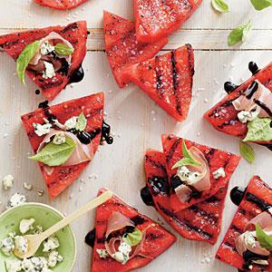 watermelon-blue-cheese-prosciutto-mr-x
