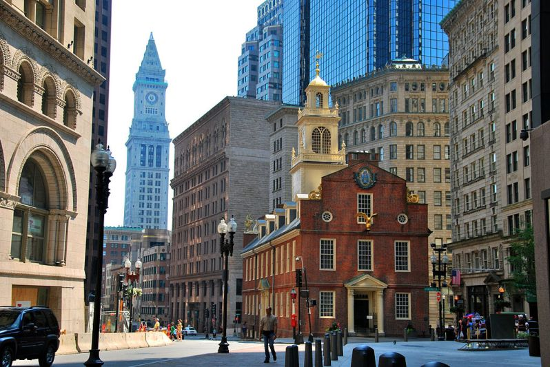1024px-Old_State_House_Boston_2009f