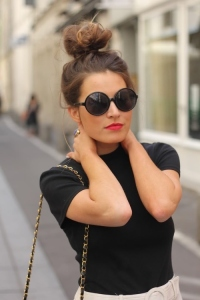 19-stunning-top-knot-hair--large-msg-136276791868