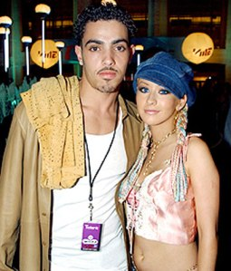dancers-xtina-and-jorge1-400x470
