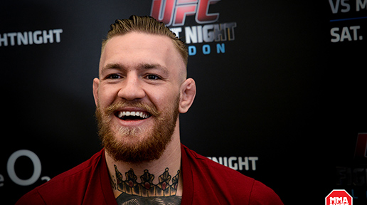 FT5s-Conor-McGregor-UFC-portrait-smiling-IV
