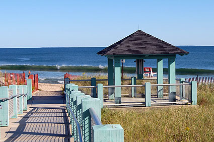missuamicut_state_beach_rhode_island_425_2