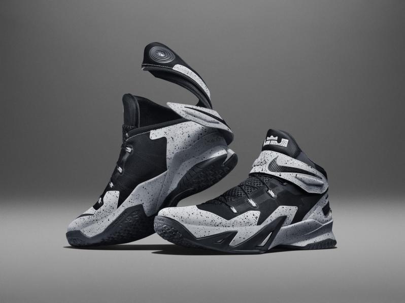 Nike-Zoom-Soldier-8-Flyease-4