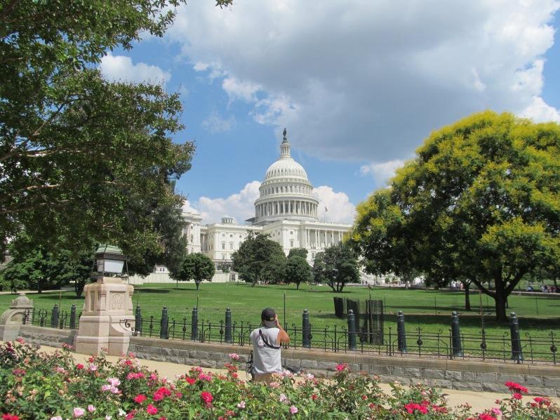 United_States_Capitol,_Washington_DC