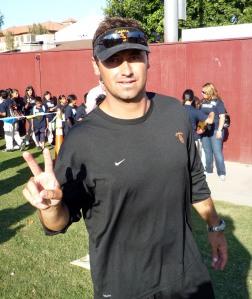 2008-0808-USC19-SteveSarkisian