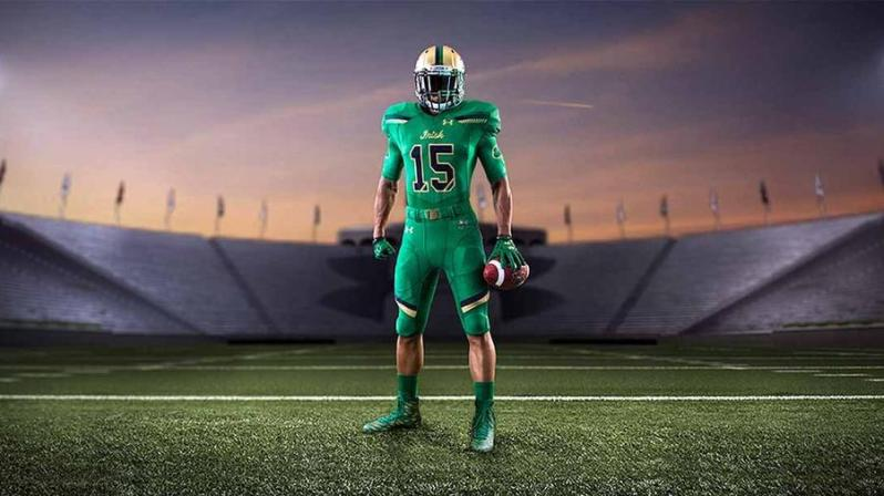 ct-notre-dame-shamrock-series-uniforms-photos--002
