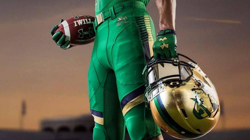 ct-notre-dame-shamrock-series-uniforms-photos--003